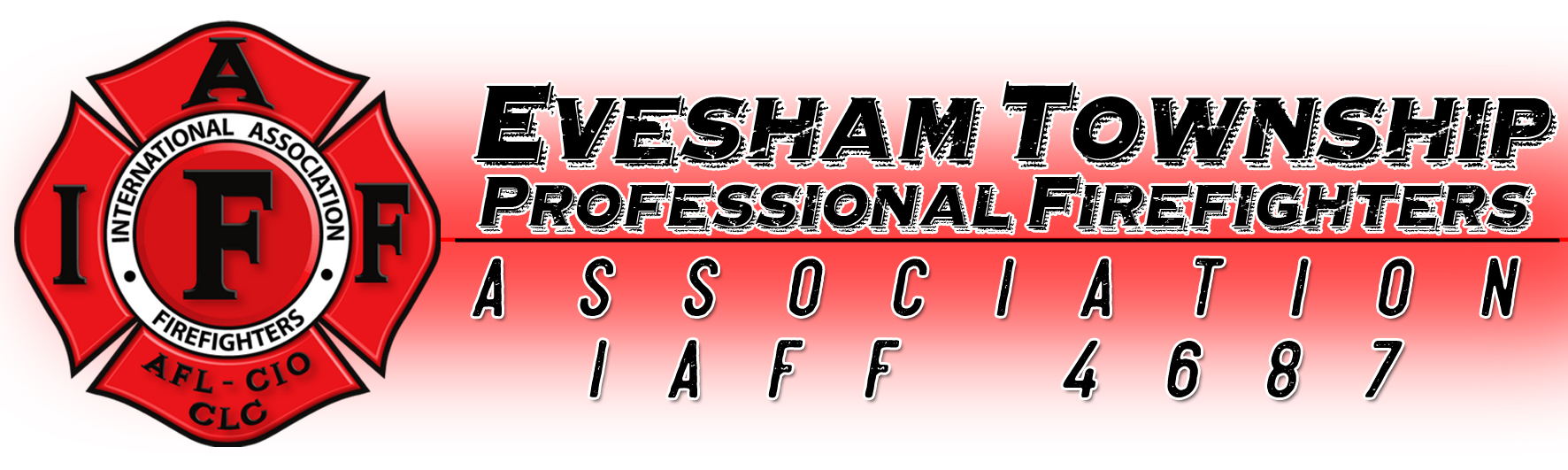 Evesham Professional Firefighters
